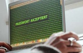 Wolfratshausen: computer seniors advise Ü60-Generation...