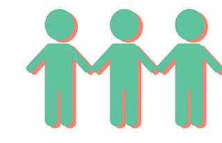 How to beat the social stigma around hyperhidrosis?