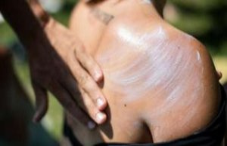 Öko-Test tested sun cream: warning! It is dangerous...