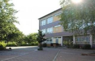Bad Kissingen: Nüdlingen: discussion on school location