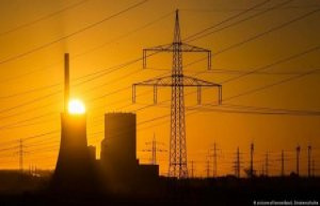 Climate change: coal is unprofitable, solar energy...
