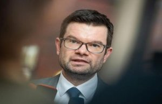 Condolence Tweet to Hans-Jochen Vogel: FDP-politician...