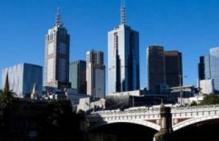 Coronavirus : Australia, Melbourne must again be confined...