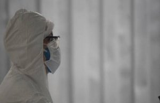 Covid-19 : whos sinquiète of the resurgence of lépidémie...