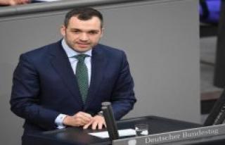 FDP calls for high hurdles for police access to Corona...