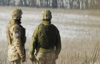 Fragile truce in Eastern Ukraine: Minsk agreement...