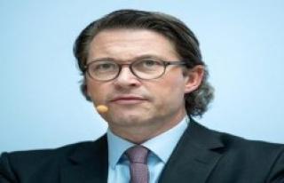 Gardelegen: the Biggest broadband development project...