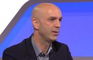 Hamburger Topvirologe: risk of death in Vespa accident...