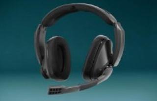 Headphones with cinema sound? Epic Sennheiser want...