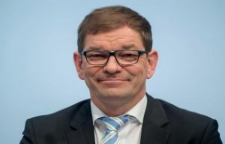 Ingolstadt/Wolfsburg: Audi boss also gets VW Software...