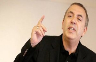 Jean-Marc Morandini referred to trial for corruption...