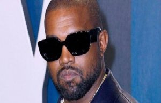 Kanye West: New Album Donda already this week?