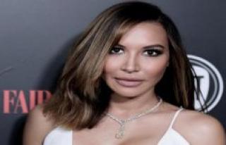 Little hope: GleeStar Naya Rivera drowned probably...