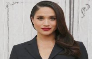 Meghan Markle: The 7 most beautiful beauty looks,...