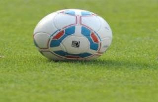 Meppen/Berlin: Lukas Krüger switches from BFC Dynamo...