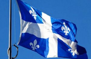 Quebec : wave of denunciations #MeToo on social networks...