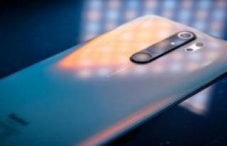 Smartphone-bargain at Saturn: the Popular Xiaomi phone...