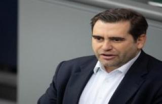 Stendal, Germany: FDP-chief Sitta criticized dealing...