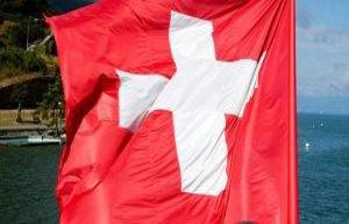Switzerland : the money launderers Camorra avoid the...