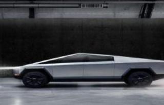 Tesla announces further success: VW, BMW and Daimler...