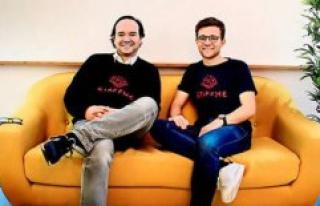 These young autoentrepreneurs that challenge lintérim...