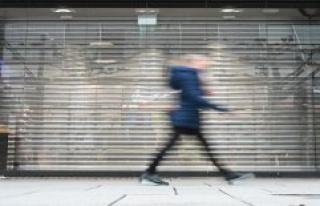 Triple Tsunami threatened dealer: inner cities will...