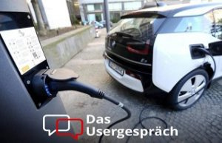 User talk: hum-hum, Tiny Car or what? How do you imagine...