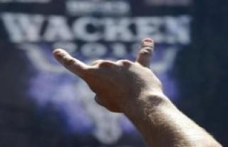 Wacken World Wide: Heavy-Metal-Festival starts as...