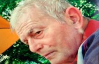 Where is Karl Heinz P.? Police Thuringia addiction...