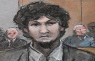 3 Dead, 260 injured: U.S. court death sentence against...