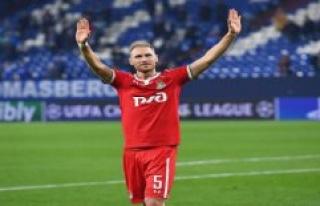 Benedikt Höwedes retires: soccer Star will finish...