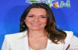 Celebrity Big Brother: Ex-game wife Simone Ballack-Mecky...