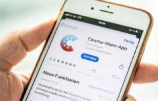Corona-Warn-App: next big Update announced - Video
