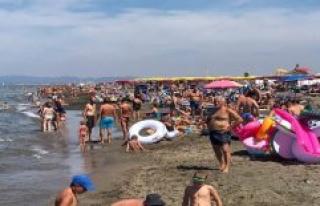 Corona-rules, Free-Kita, travel warning: What are...