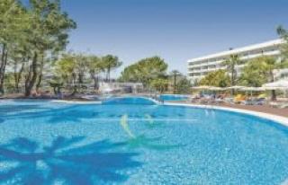 Coronavirus in Mallorca: The next shock for leisure...