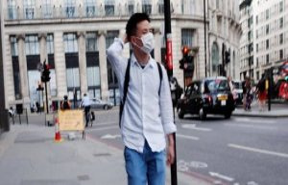 Coronavirus : the United Kingdom will impose a quarantine...