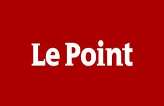 MTP : destination champions League - The Point