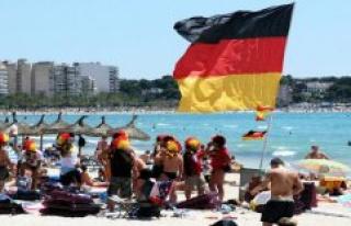 Party-rage potentiates Virus-danger: Mallorca Corona-Teachings...