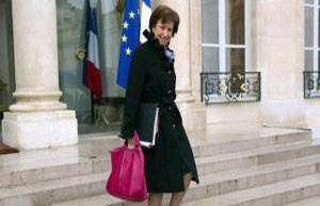 Puy du Fou : said Philippe de Villiers, no I am not...