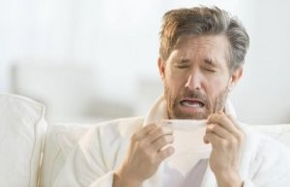 Sneezing suppress? A strange case shows how dangerous...