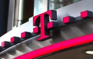 Telecom new monster figures – Amazing development...
