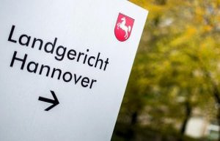 The Hanover regional court decides: rental price brake...