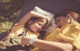 The destroy self-esteem: 6 sets should tell parents...