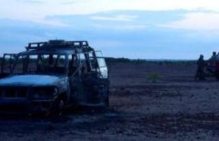 Why jihadist violence is spreading in the Sahel -...