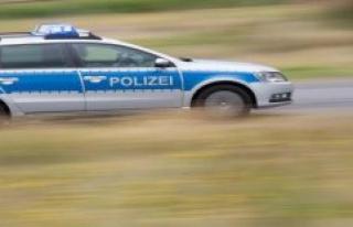 Ühlingen-birkendorf: theatre group triggers with...