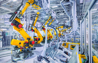 How Lean Principles Have Transformed the Manufacturing...