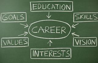 8 Ways to Kickstart Your Career