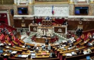 Ségur health : a proposal for a law partially retoquée...