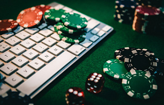 Why online casinos have exploded in popularity during...