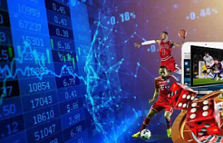 Reasons Why Gamblers Can Apply Their Skills to Profitable...
